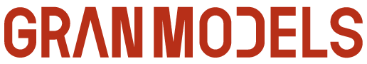 GRAN MODELS