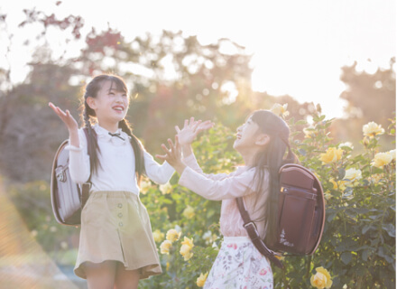 萬勇鞄 WEBサイト